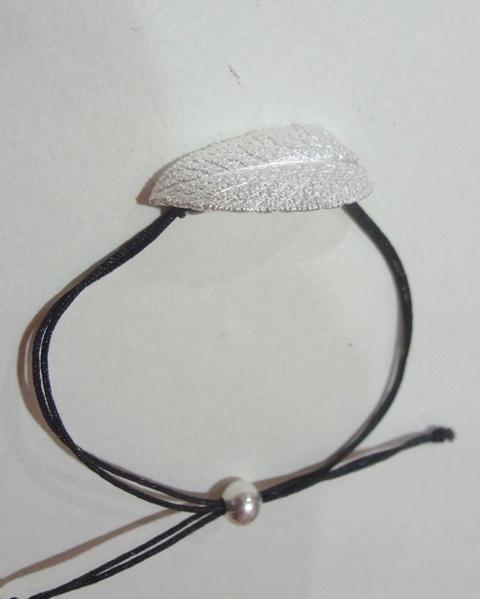 Armband-Salbei