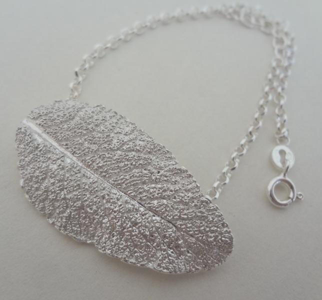 Salbeiblatt-Armband2